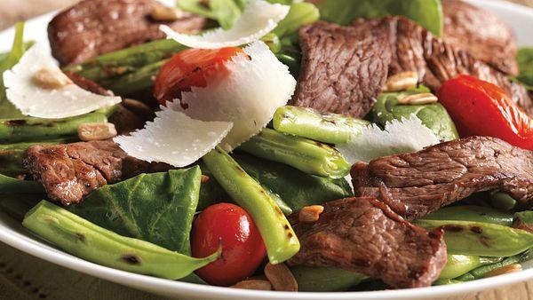 steak-green-bean-and-tomato-salad-square