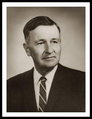 Gilbert L. Hadley