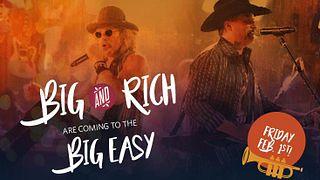 Cowboy Concert Series