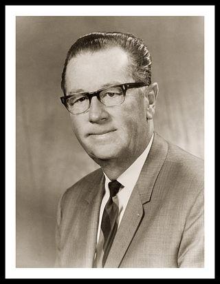 Robert H. Ray