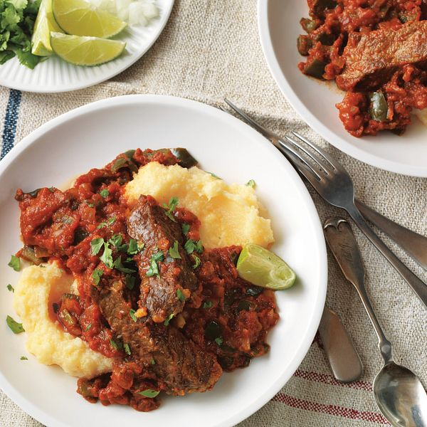 chipotle-braised-country-style-beef-ribs