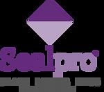 Sealpro12.12.18