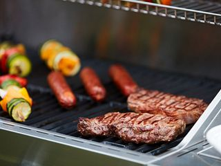 Beef Lifestyle_on Grill
