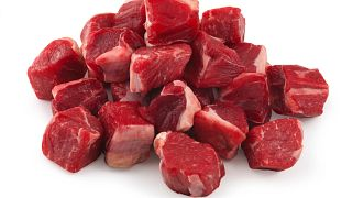 Stew Meat_135A