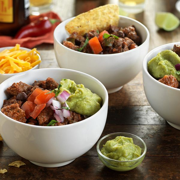hearty-steak-and-bean-chili