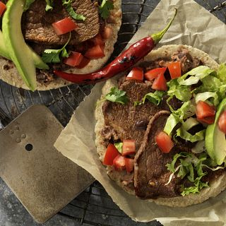 beef-steak-and-black-bean-soft-tacos_NoCheese