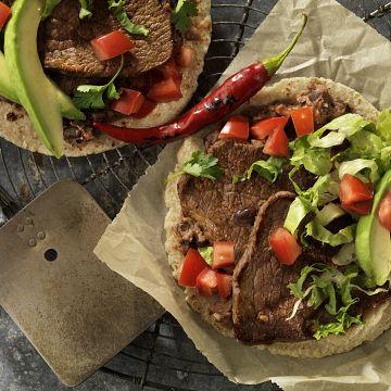 beef-breakfast-steak-and-black-bean-soft-tacos_NoCheese.jpg