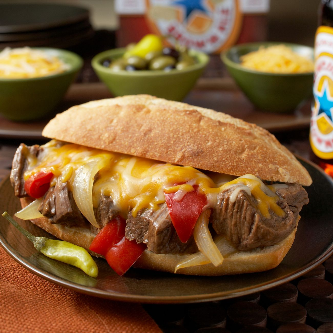 sweet-onion-pepper-beef-sandwiches-with-au-jus-square