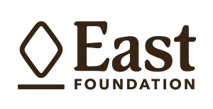 East-Foundation-2019