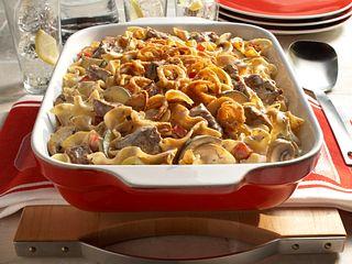 easy-beef-mushroom-noodle-bake-horizontal.tif