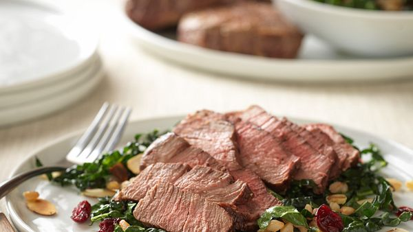 beef-filets-with-ancient-grain-and-kale-salad-vertical