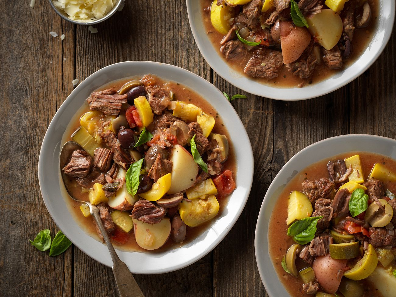 provencal-beef-stew-horizontal