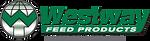WWFP_Logo12.11.18