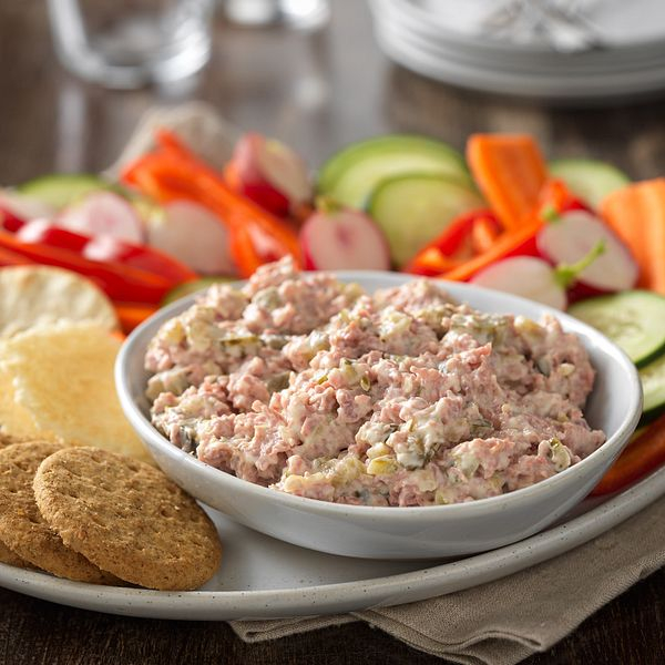 corned-beef-and-pickle-dip-horizontal