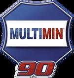 Multimin 11-10-14