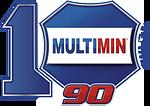 Multimin New 11.20