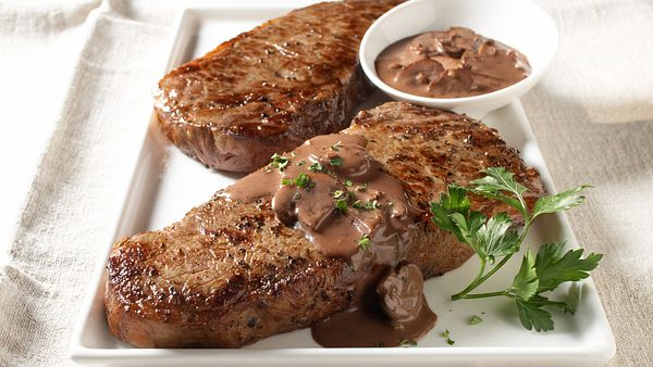 top-loin-steaks-with-red-wine-sauce-horizontal
