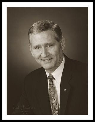 Daniel M. Koons