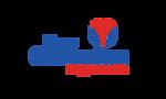 New Generation Supplements Logo