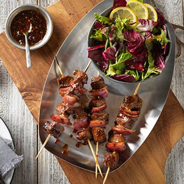 fig-balsamic-glazed-beef-kabobs-square.tif