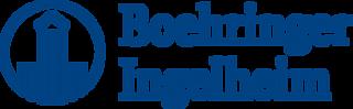 Boehringer Ingelheim 12-9-13