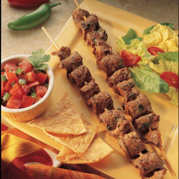 skewered-southwest-steak-square