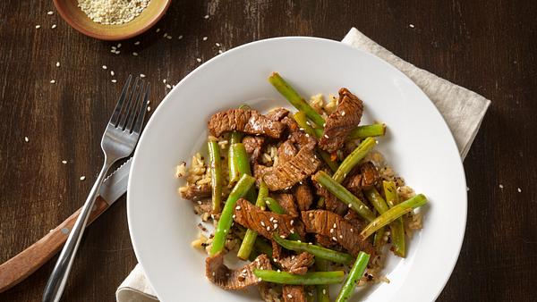 beef-stir-fry-wtih-green-beans-horizontal