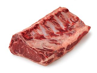 Strip Loin_Bone In