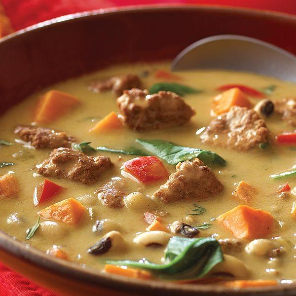 calypso-beef-soup-vertical