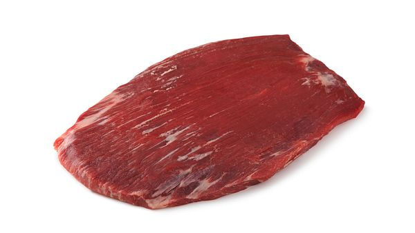 Flank-Steak-Trimmed