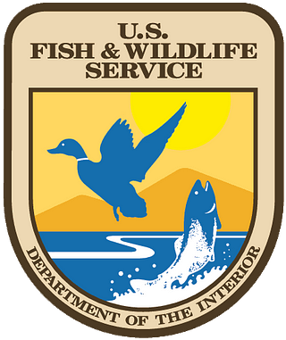 U.S. Fish and Wildlife Service  11.15.30