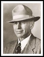 J. Elmer Brock