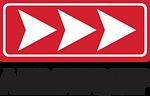 Arrowquip Logo