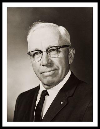 Erwin E. Dubbert
