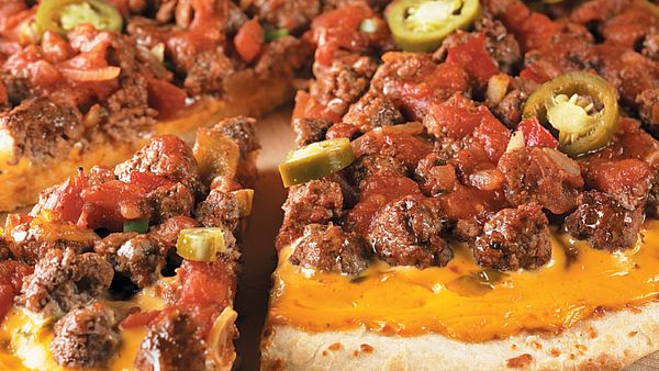 spicy-nacho-beef-pizza-square