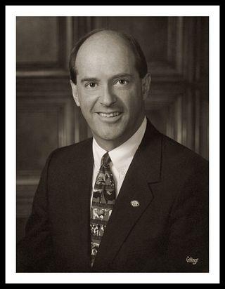 Clark Willingham