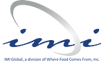IMI Global logo 10.20.17