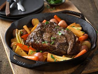 north-woods-hearty-beef-pot-roast-horizontal.tif