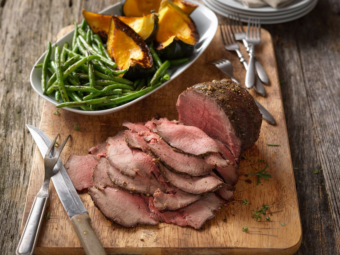 Ridiculously Tasty Roast Beef,Mimosa Recipes For Bridal Shower