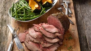 rancher-recipe-ridiculously-tasty-roast-beef-horizontal.tif