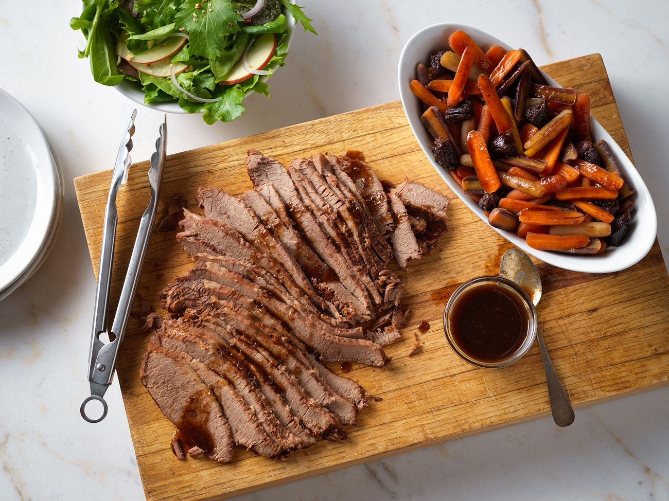 beef-brisket-with-savory-carrots-and-dried-plums-horizontal