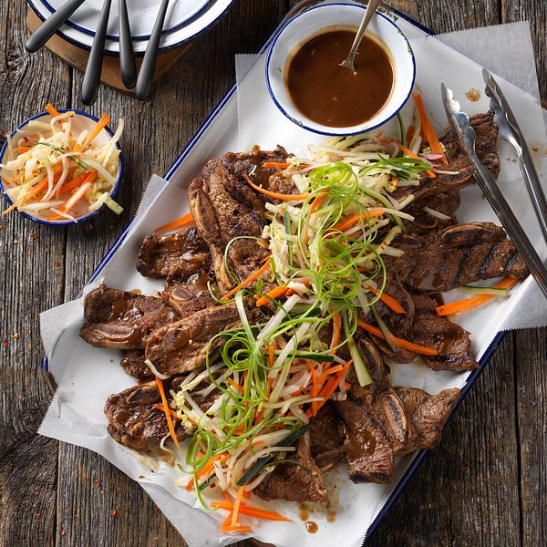 korean-style-beef-short-ribs-with-pickled-vegetables-vertical