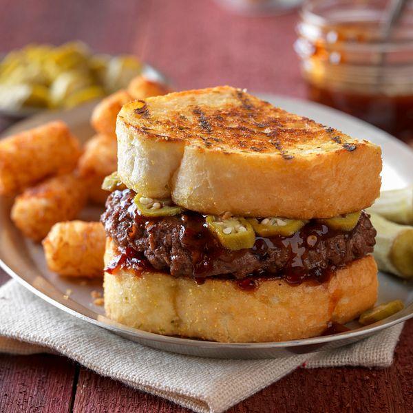 barbecue-chipotle-burgers
