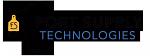 Fort Supply Logo