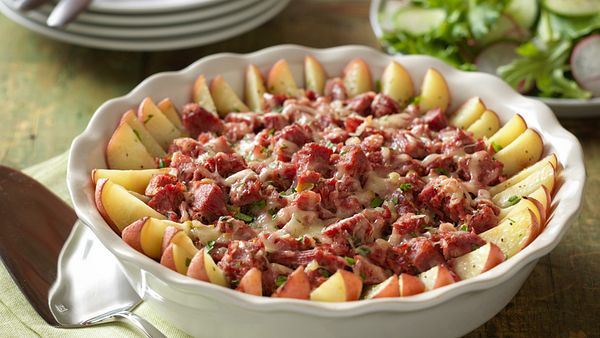 rustic-corned-beef-potato-bake-horizontal