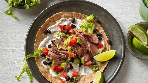 mexican-steak-soft-tacos-horizontal