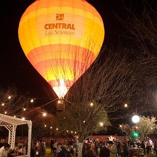Thursday Night Fiesta Event