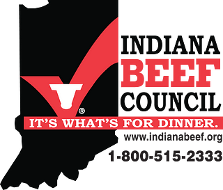 Indiana Beef Council