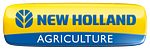 New_Holland_Agriculture1.2.18