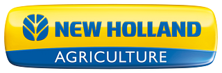 New Holland EPS